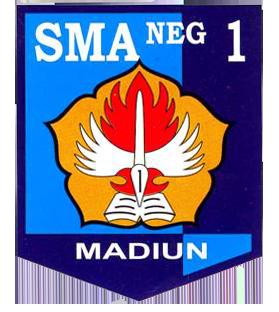 .:: Web Portal SMAN 1 Madiun ::.