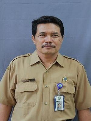 Drs. Sukamto