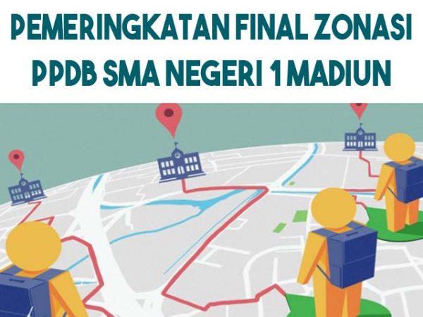 Pemeringkatan Final Jalur Zonasi (SMA) PPDB SMA Negeri 1 KOTA MADIUN9